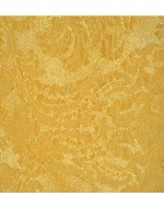 Gold Wellington Damask