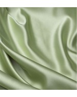 Willow Satin