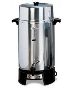 101 Cup Coffee Maker